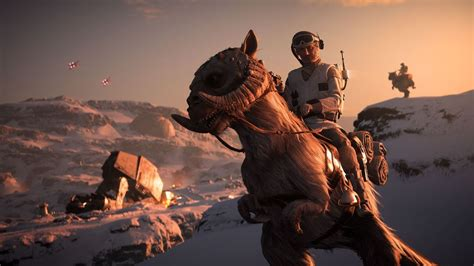 Titanfall developer Respawn's Star Wars game likely to