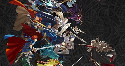 How to download Fire Emblem Heroes on Android & iOS