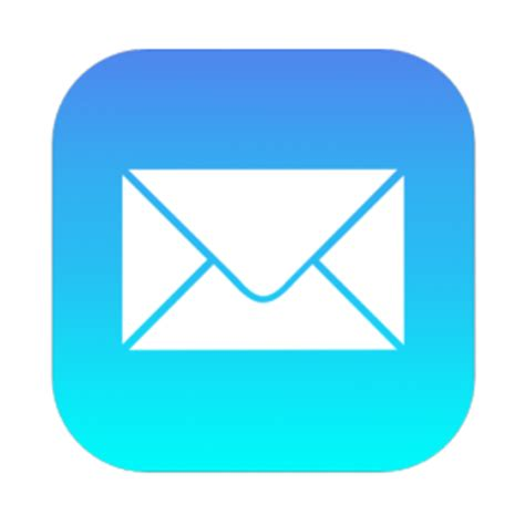 11 Tips on How to Better Use iOS 7 Mail App