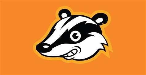 Privacy Badger   Electronic Frontier Foundation