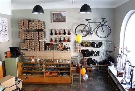 Soigneur - Our 25 favourite bicycle spots in the world